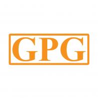 Logo of GPG Printing