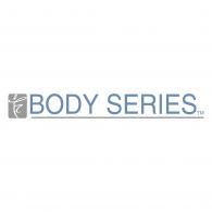 Logo of Body Series