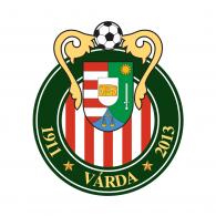 Logo of FC Kisvarda