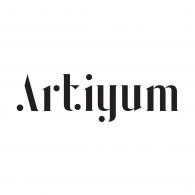 Logo of Artiyum