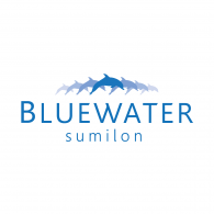 Logo of Bluewater Resort