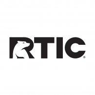 Logo of RTIC