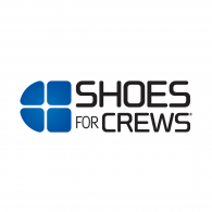 Logo of Shoes For Crews