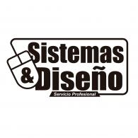 Logo of Sistemas y Diseño