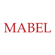Logo of Mabel