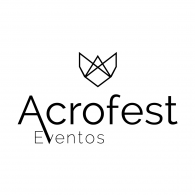 Logo of Acrofest Eventos