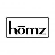 Logo of Homz