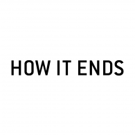 Logo of How It Ends