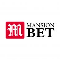 Logo of Mansion Bet