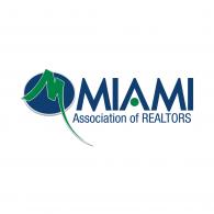 Logo of Miami Realtors