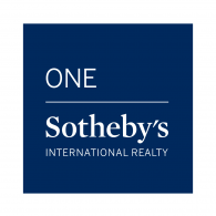 Logo of One Sothebys Realty