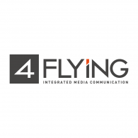 Logo of 4 Flying Srl