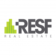 Logo of RESF Real Estate
