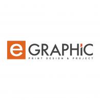 Logo of eGRAPHIC Srl