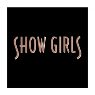 Logo of Show Girls