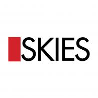 Logo of Skies