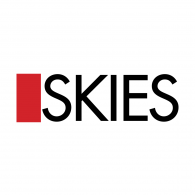 Logo of Skies