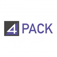 Logo of 4 Pack