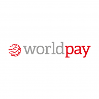 Logo of World Pay