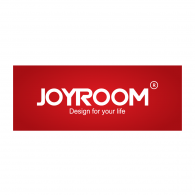 Logo of Joyroom