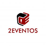 Logo of 2Eventos