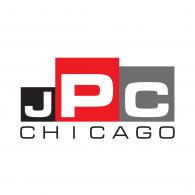 Logo of J Print Center Chicago
