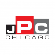 Logo of J Print Center Chicago