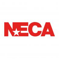 Logo of NECA