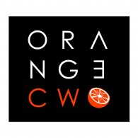 Logo of Orange Coworking