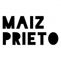 Logo of Maiz Prieto