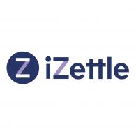 Logo of iZettle