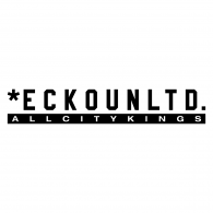 Logo of Ecko Unlimited