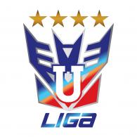 Logo of Liga