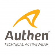 Logo of Authen