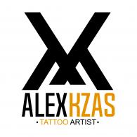 Logo of Alexkzas