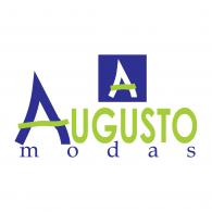 Logo of Augusto Modas