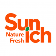 Logo of Sunich