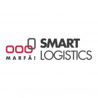 Logo of Smart Logistics