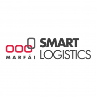 Logo of Smart Logistics