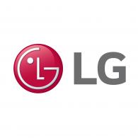 Logo of LG