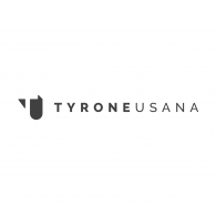 Logo of Tyrone Usana