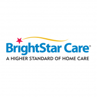 Logo of Bright Star Care