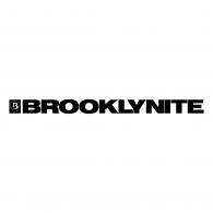 Logo of BrooklynIte