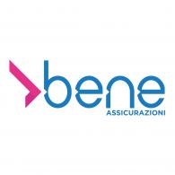 Logo of Bene Assicurazioni