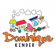 Logo of Dominique Kinder Tapachula