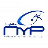 Logo of Consultoría NyP