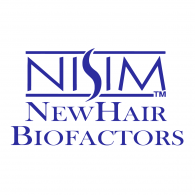 Logo of Nisim