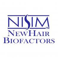 Logo of Nisim