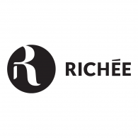 Logo of Richee