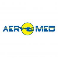 Logo of Aeromed